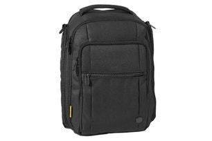 London Business Padded Backpack