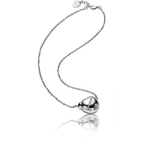 Bloom Pendant Collection Necklace