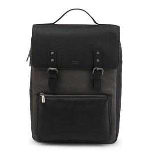 Murphy Magnetic Buckle Backpack