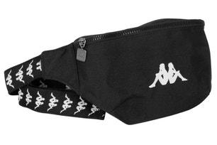 Hrenata Pouch Zipper Belt Bag