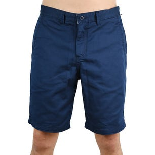 Authentic Stretch 20 Chino Short