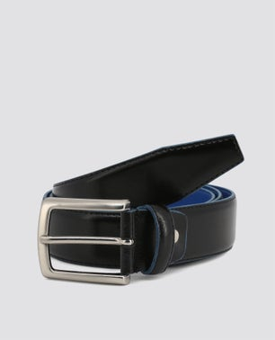 Lucio Smooth Leather Gift Box