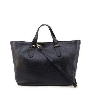 Two Handle Magnetic Shopping Bag