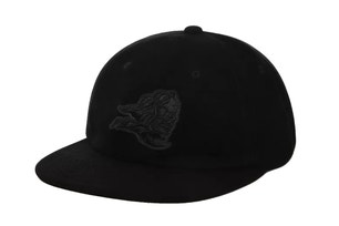 Sixty Sixers Vintage Embroidery Cap