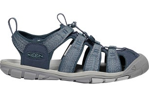 Blue Clearwater Outdoor Sandals