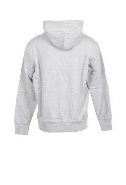 Hoodie Long Sleeve Pocket Sweatshirt