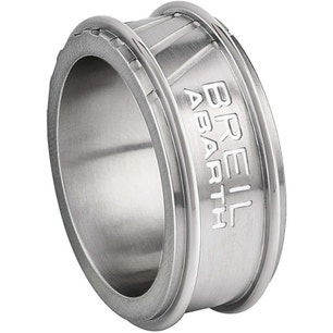 Abarth 002 Size 21 Ring