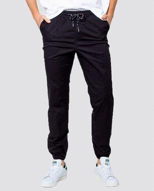 Gordon Jfree Jogger Pants
