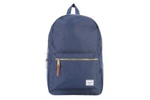 Settlement Zipper Classic Backpack