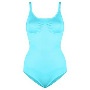 Sky Sleeveless Shaping Underwear