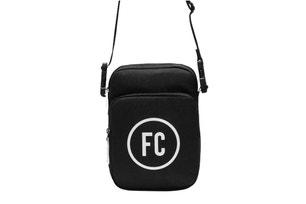 F.C. Heritage Smit Crossbody Bag