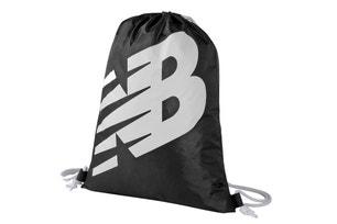 Big Log Cinch Sack Backpack Bag