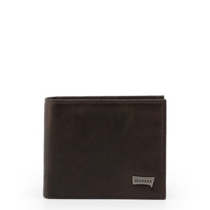 Tuscany Leather Bifold Wallet