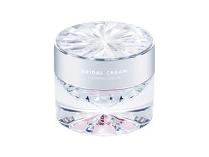 Time Revolution Bridal Cream (Blooming Tone Up)