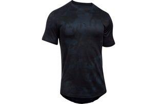 Grey Sportstyle Core T Shirt