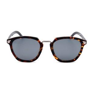 Full Rim Tailoring 1 Acetate  Sunglasses