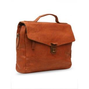 Provogue Portfolio Handcrafted Laptop Bag