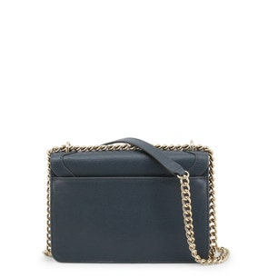 Grey DIXIE_XS Crossbody Bag