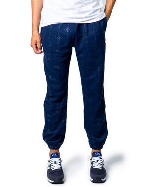 Elasticated Waist Tracksuit Trouser