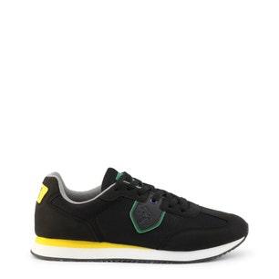 Nobil Th1 Low Top Sneakers