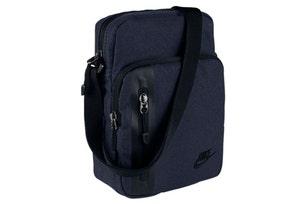 Core Small Items 3.0 Crossbody Bag