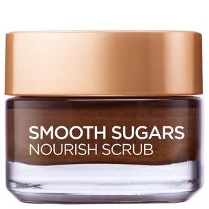L'Oreal Smooth Sugars Clearing Scrubs 50Ml -