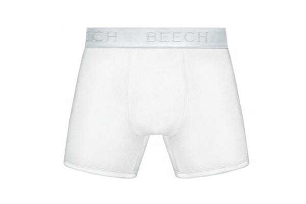 Variety 3 Pack MicroModal Boxer Briefs