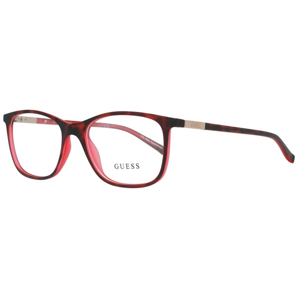 Marble Slim Frame Wayfarer Lens Eyeglass