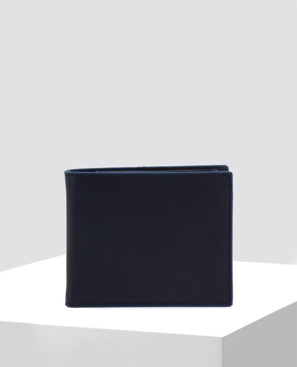Blue Lucio Gift Box