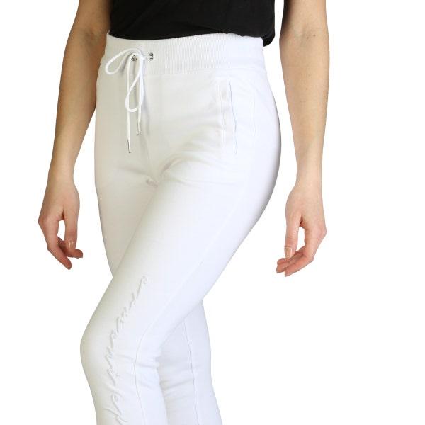 Elastic Waistband Pocket Leggings