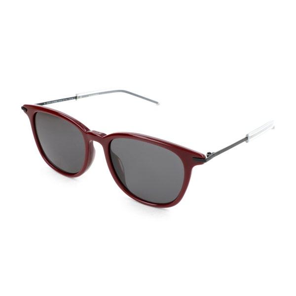 Full Rim Acetate Sunglasses