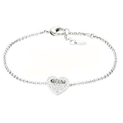 Silver Studs Bracelet