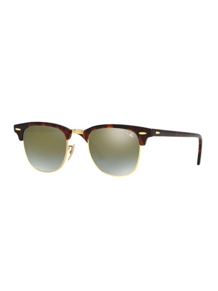 Gradient Club master Sunglasses