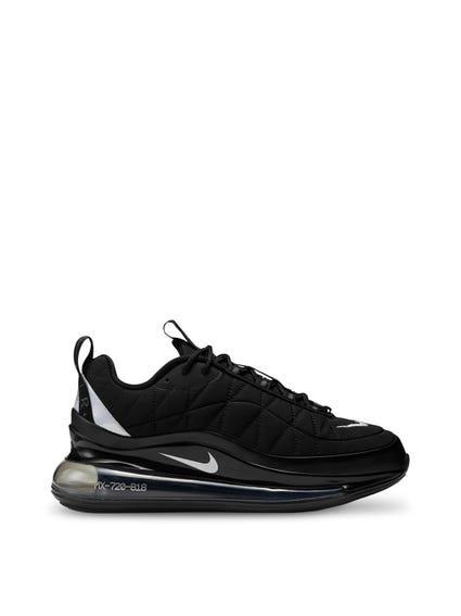 MX 720-818 Sneakers