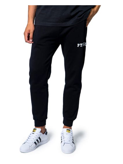 Elasticated  Pocket Tracksuit