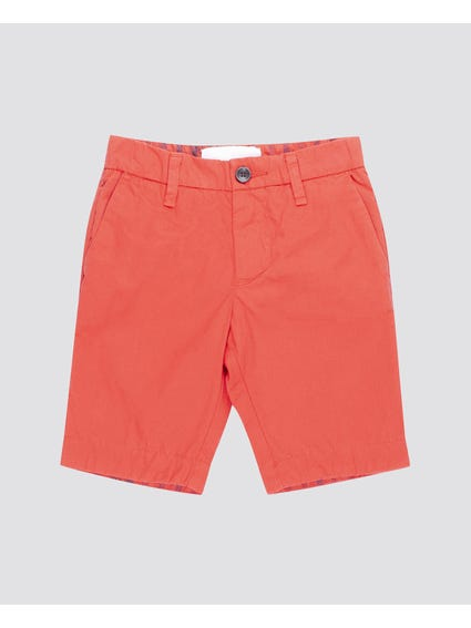 Casual Kids Short