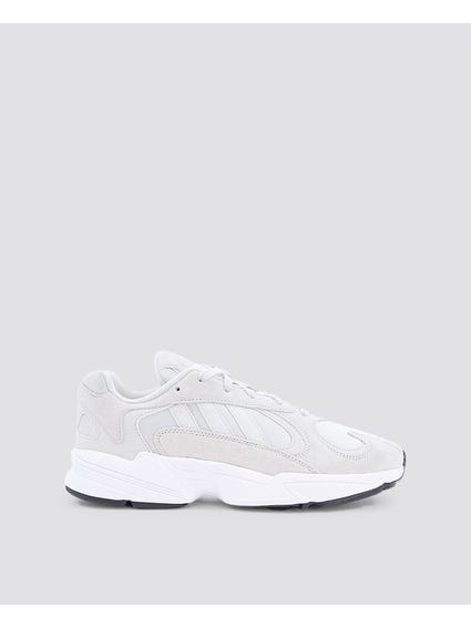 White Young-1 Shoes