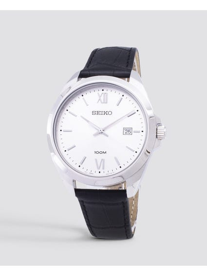 Neo Classic Sports Analog Watch