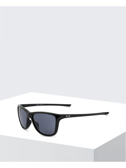 Black Reverie Sunglasses