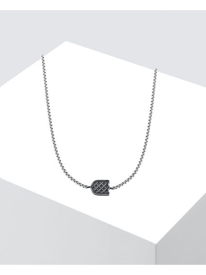 Stainless Steel Noble Necklace
