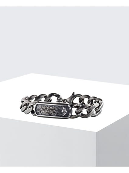Innovative Stainless Steel Bracelet