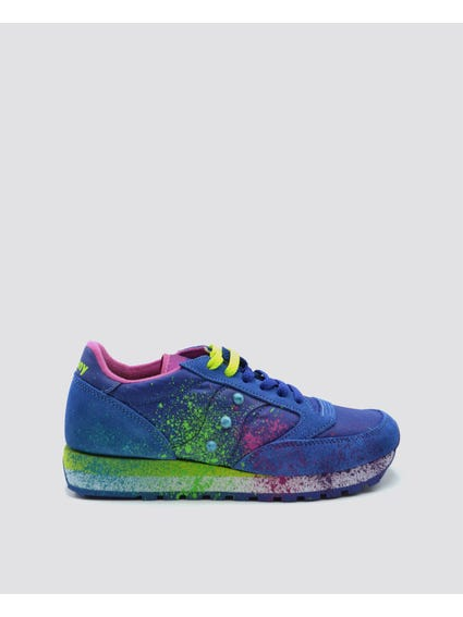 Jazz Low Pro Running Shoes