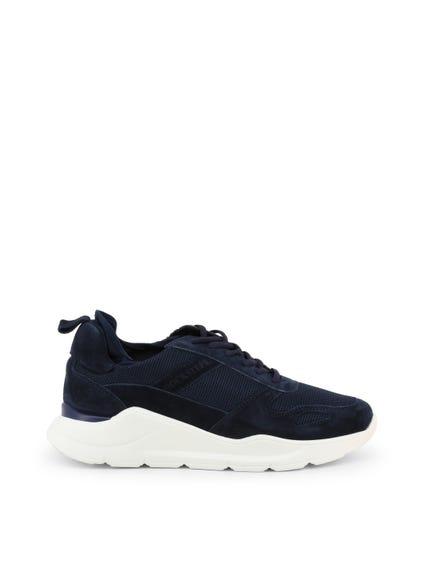 Cabot Low Lace Up Sneakers