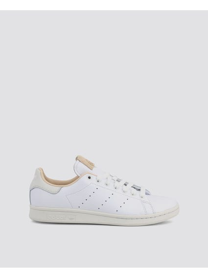 Nude Back Stan Smith Sneakers