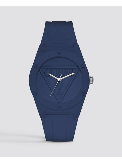 Retro Horloge Watch