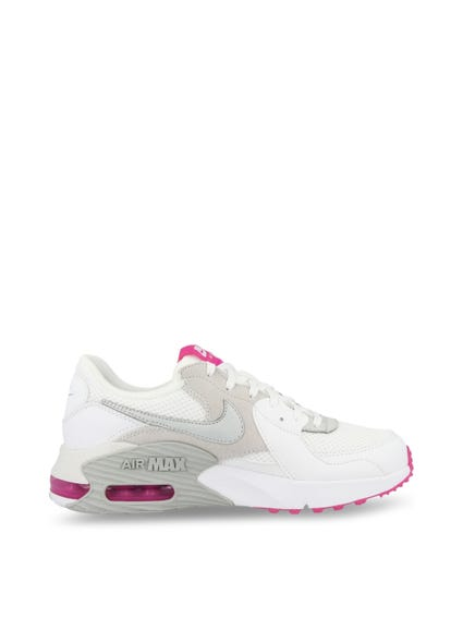 Air Max Excee Sneakers