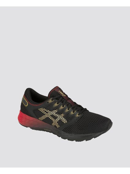 RoadHawk FF 2 Running Shoes