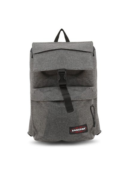 Padded Topher Backpack