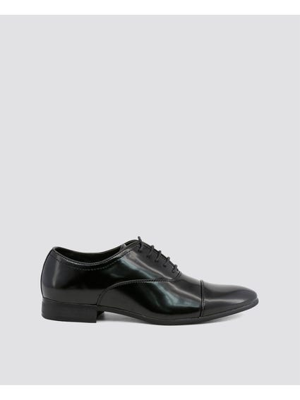 William Formal Lace Up Shoes