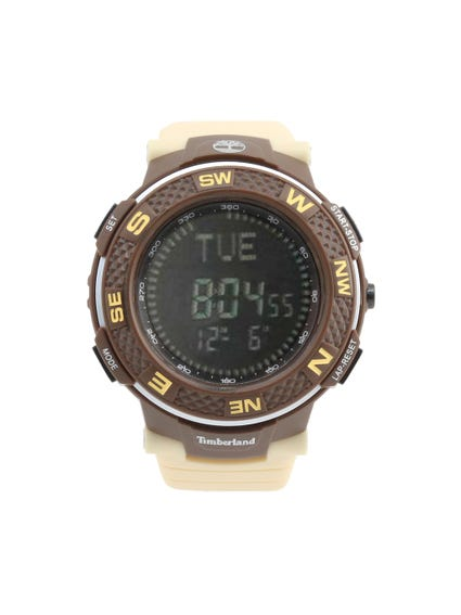 Mendon Digital Watch